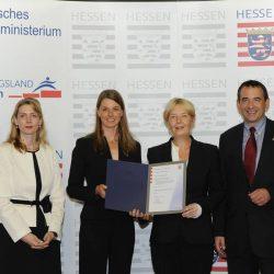 hessisches-kultusministerium-bildungsland-hessen