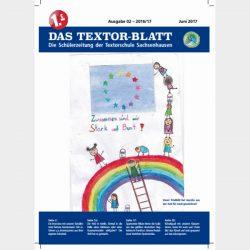 Textorblatt_2016-2017